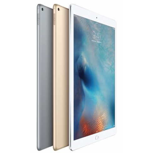 Apple iPad Pro128GB $839.99