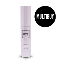3 for 2 on FIT Skincare!