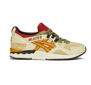 Extra 10% Off Asics at Coggles