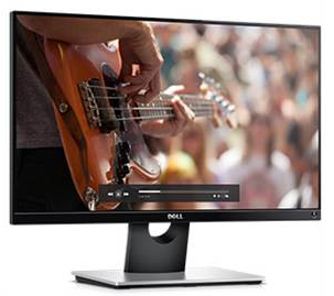 Dell 23 Monitor Now:$189