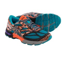 Running Shoes Sale