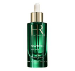 10% off Helene Rubinstein
