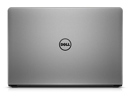Save $170 on Inspiron 15 5000