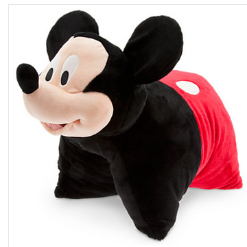 30% off Disney Parks items