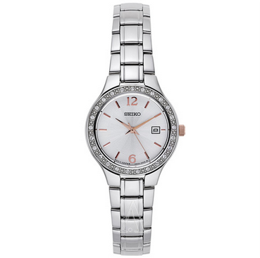 Seiko SUR769 for $66