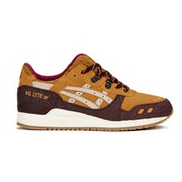 Extra 20% off Asics