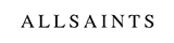 AllSaints UK