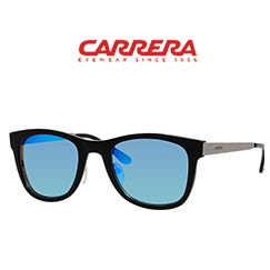 10% off any Carrera Sunglasses