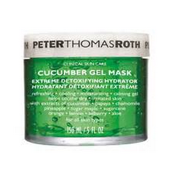 20% off Peter Thomas Roth