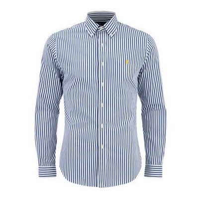 30% off Polo Ralph Lauren