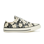 15% off New In Converse