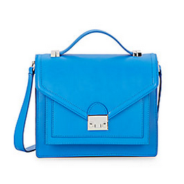 SPRING HANDBAGS- UP TO 60% OFF
