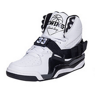 Extra  20% Off Select Ewing