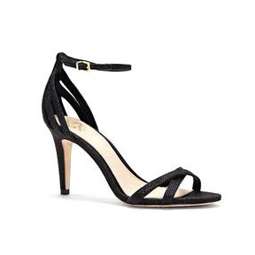 25% Off Vince Camuto