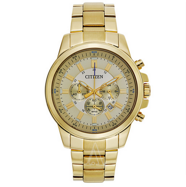 Citizen AN8082-54P for $89.99