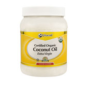 15% Off Coconut Products