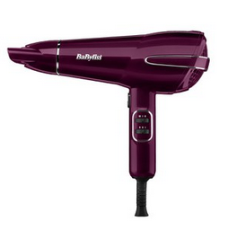 BaByliss – Up to 50% off