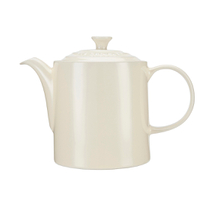 up to 68% OFF Homeware