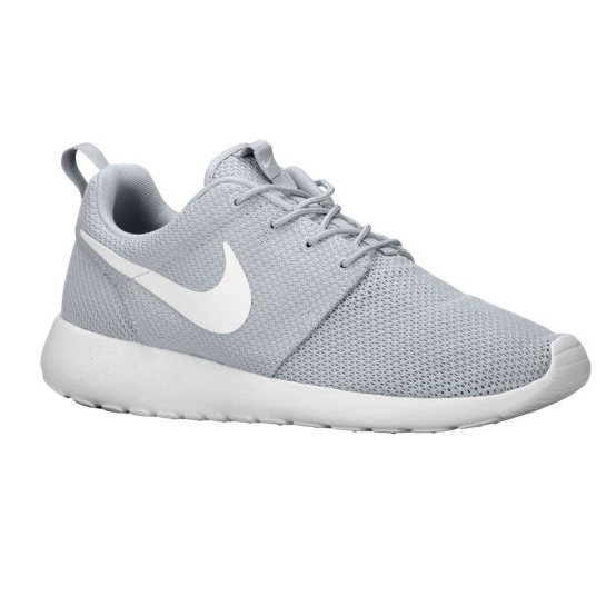 Up To 50% off Nike