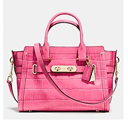 Extra 30% Off Sale Handbags