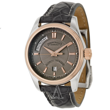 18% off Armand Nicolet