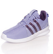 30% Off Select adidas Footwear