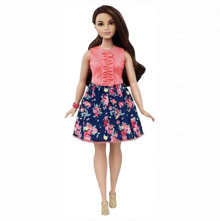 15% Off 2+dolls and accessorie