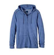 Save Up To 50% - prAna