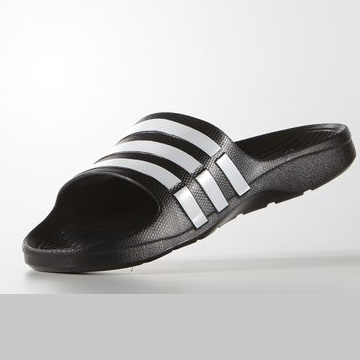 30% Off Select Slides