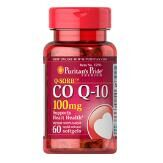 Buy 2 Get 3 FREE Co Q-10