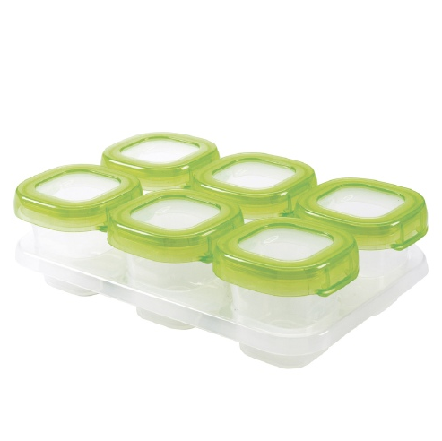 Storage Containers $9.99