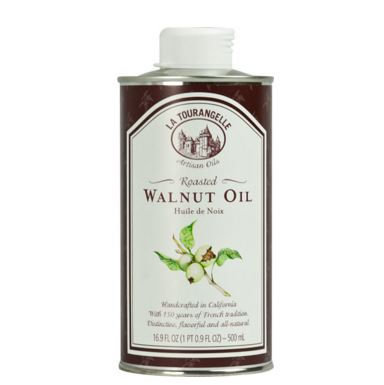 La Tourangelle Walnut $8.29