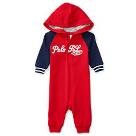 up to 30% off baby styles