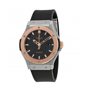 up to 53% off Hublot watches