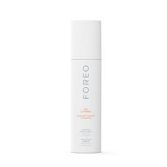 Receive a FREE FOREO Cleanser