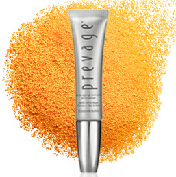 FreePREVAGE® Wrinkle Smoother