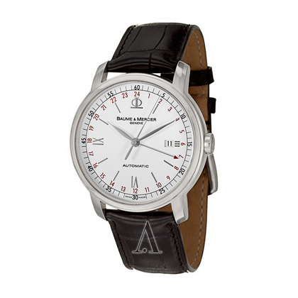 Baume and Mercier MOA08462