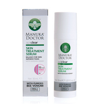 25% off Manuka Doctor products
