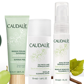 Receive a 3-pc Gift $50