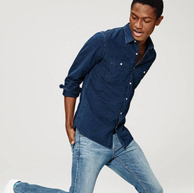 30% off Old Navy merchandise