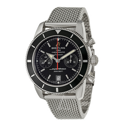 Breitling A2337024-BB81-154A