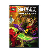 25% Off All Lego