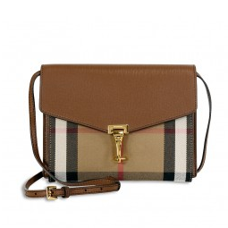 Take up to 43% off Burberry