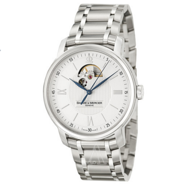 Baume and Mercier  $1,395