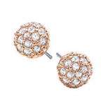 Get the Emma earrings for free
