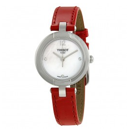 Take up to 46% off Tissot
