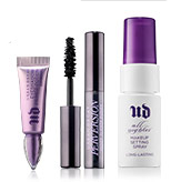 Choose 1 of 3 Urban Decay