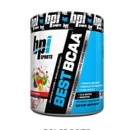 BOGO 50% Off BPI Products