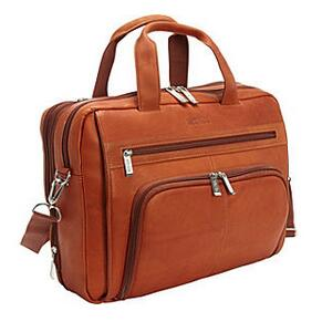 Save 30% on Business Bags