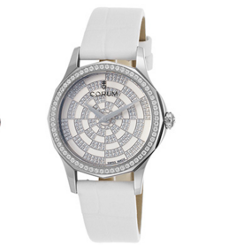 $80 off Any Corum Watch